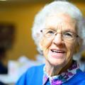 13 tipp az időskori, otthoni elesés megelőzésére
