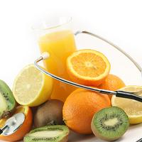 A C-vitamin hiány és a porckorong kopás kapcsolata