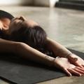 3+1 tanács az egészséges gerincért