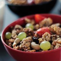 Mediterrán étrenddel megelőzhető az izomgyengeség!