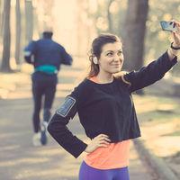 Cikinek érzi, hogy nem szeret futni?