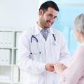 Öt hasznos tipp műtét előtt állóknak