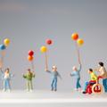 Krónikus beteg a családban? 6 tanács ápolásukhoz