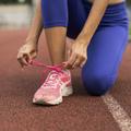 Hogyan készüljünk fel egy utcai futóversenyre?