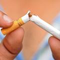 Dohányzás és derékfájás