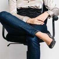 Az ülés az új dohányzás! Ötletek ülőmunka közben végezhető gyakorlatokra