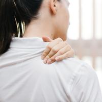 Mi az a nyakcsigolya-elcsúszás?