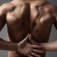 Így előzhető meg a hát- és nyakfájdalom!