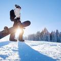 7 tipp a téli sportbalestek megelőzésére