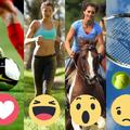 Tippek a gerincbarát szabadtéri sportoláshoz