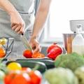 Táplálkozási tippek gyulladásos fájdalmak esetére