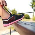 Csak lassan a testtel! Így kezdjük a sportolást sérülésmentesen