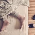 A nyugtalan láb szindróma okai és kezelése