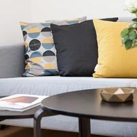 7 tipp, amellyel felkészítheti lakását a műtét utáni hazatérésre