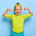 Mennyit mozogjon naponta egy gyerek?