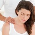 Pozíciók és megközelítések: nemi élet gerincproblémák esetén