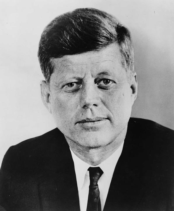 gerinces-president-john-f-kennedy-3.jpg