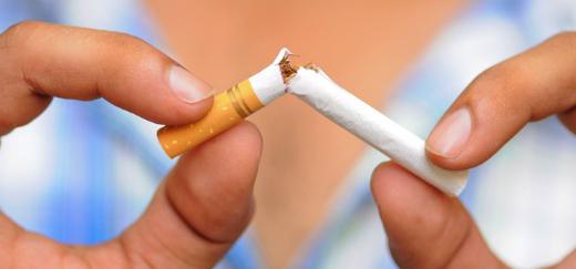 Dohányzásellenes állványok. Account Options - Leszokni a dohányzásról és remeg a keze