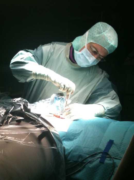gerinces_gerincműtét_blog.jpg