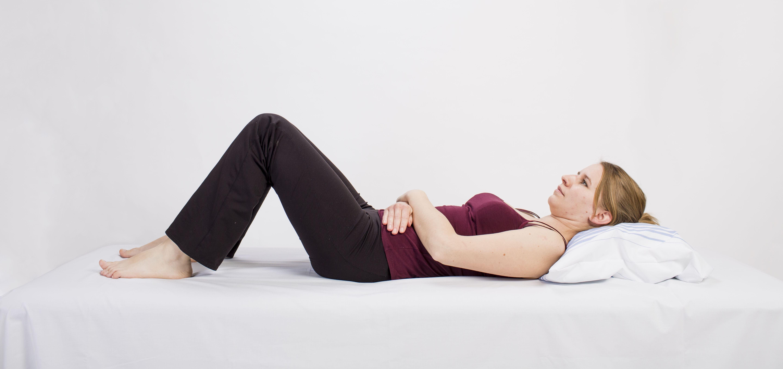 lenmagolaj ízületi betegségek kezelésére fájó térdduzzanat a térd alatt