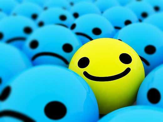 gerinces_pozitiv gondolatok a fájdalomra_blog.jpg