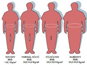 obezitas-300x223.png