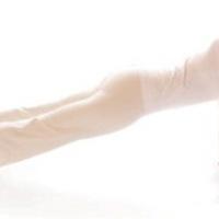 Óda a fekvőtámaszhoz
