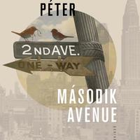 Második Avenue