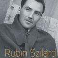 Rubin Szilárd