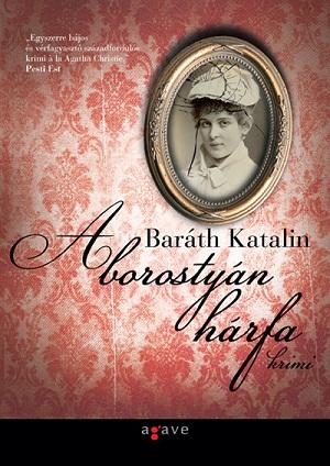 Barath_Katalin_A_borostyan_harfa_1.jpg