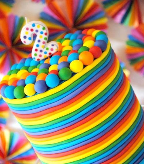 torta2.jpg