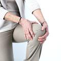 Meglepően izgalmas kutatás bizonyítja, hogy a degeneratív ízületi gyulladás megelőzhető