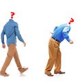 Hogyan maradjunk fiatalo(sa)k és egészségesek, avagy mi a szösz az a fascia?