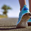 Achilles-szakadás - jobb félni mint megijedni