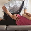 Csontkovácsolás - súlyos árat fizethetünk a rossz választásért