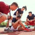 A sportsérülések kialakulásának mechanizmusa: a tenziós, az overload és a sérülés zóna