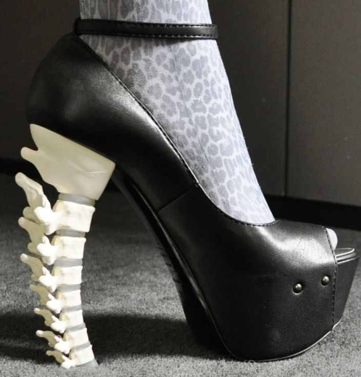 d-squared-spine-heel-shoes-012.jpg