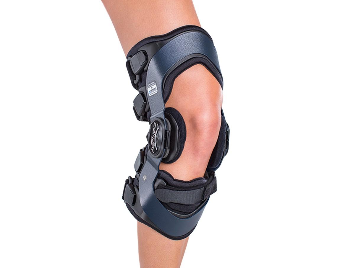 donjoy-oa-everyday-osteoarthritis-knee_brace-11-1338.jpg