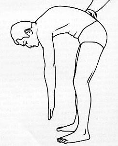 drawing-of-lumbar-flexion.jpg