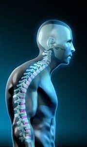 forward-head-posture-fix-manual1.jpg