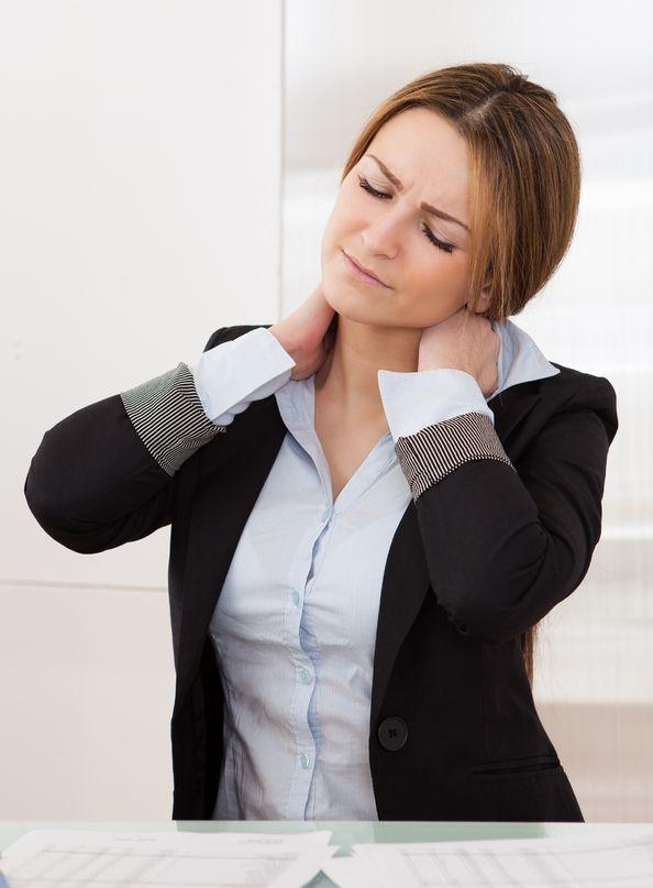 neck_pain_3.jpg