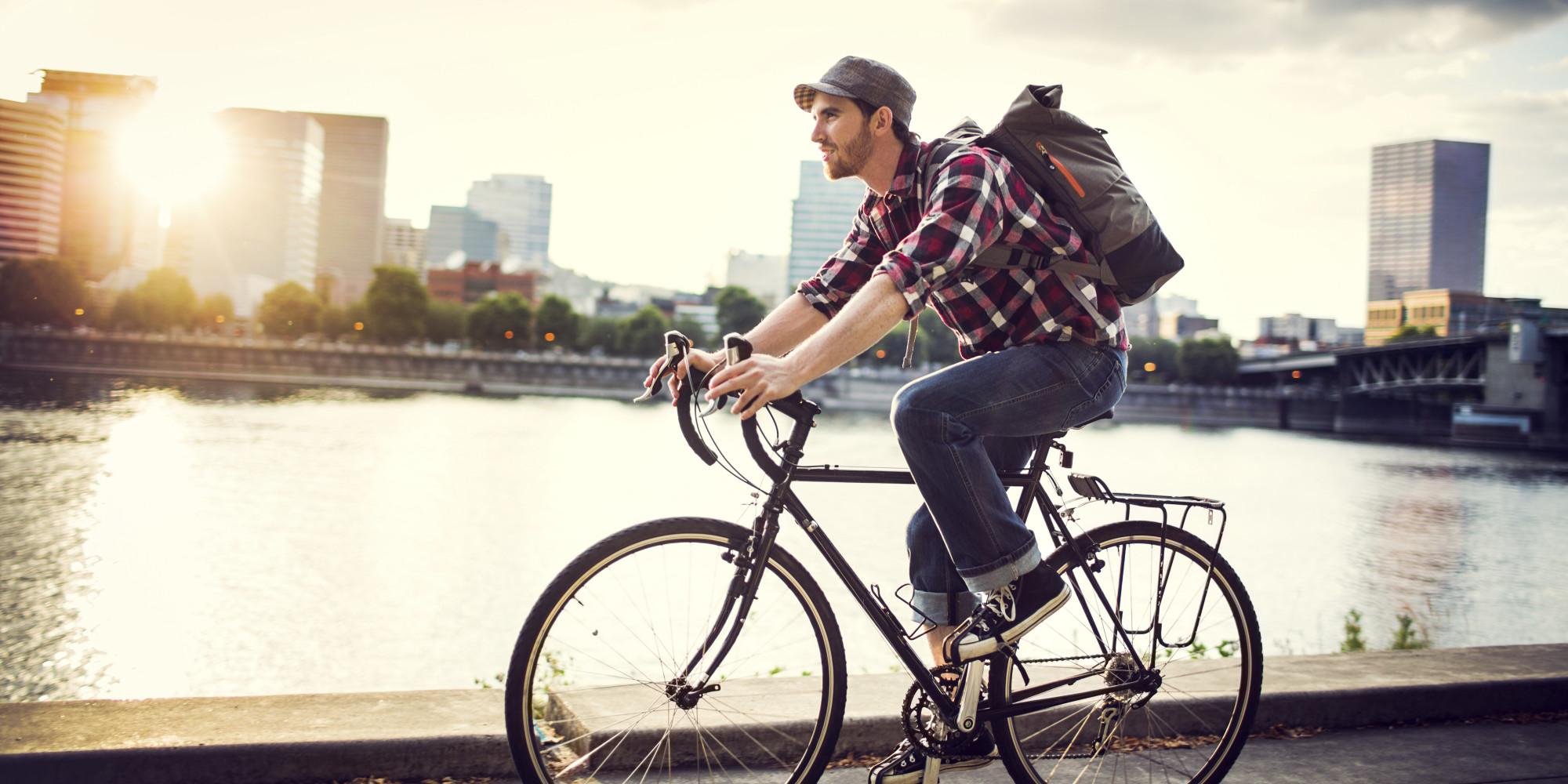 o-bicycle-city-facebook.jpg