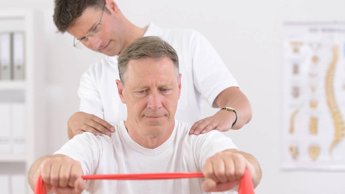 riverina-manipulative-sports-physiotherapy-centre-wagga-wagga-2650-image.jpg