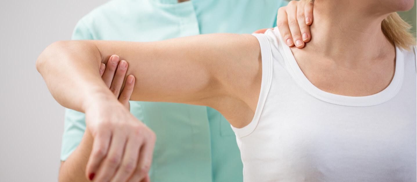 shoulder-pain-1437x627.jpg