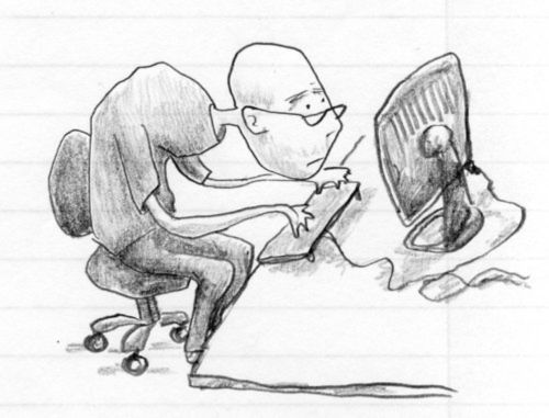 sitting-cartoonkicsi.jpg