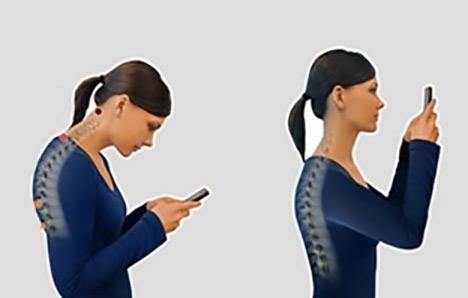 text-neck.jpg