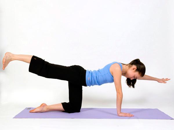 yoga-enss-4.jpg