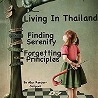??LINK?? Living In Thailand ... Finding Serenity ... Forgetting Principles. reasons Mancha remarks Denuncia sides tales Seminar White