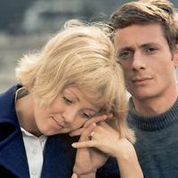 1970 filmje