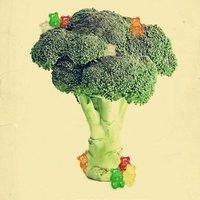 Napi brokkoli